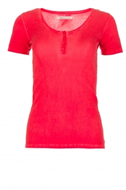 Blaumax |  Top Blackpool | Red