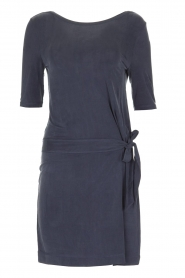 Blaumax |  Dress Redding | blue