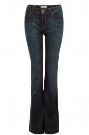 DL1961 | Jeans Joy | Blauw  | Afbeelding 1