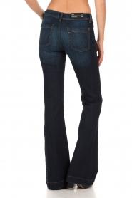DL1961 | Jeans Joy | Blauw  | Afbeelding 5
