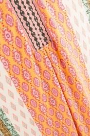 Hale Bob | Korte jurk Emory | roze  | Afbeelding 6