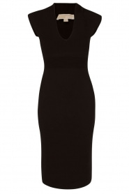 Dress Myllena | black