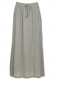 Blaumax | Skirt Anna | grey  | Picture 1