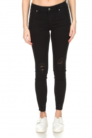 Articles of Society |  Jeans Sarah Athens | black  | Picture 2