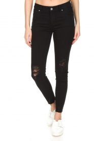 Articles of Society |  Jeans Sarah Athens | black  | Picture 4
