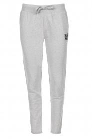 Blaumax |  Sweatpants Queens | grey  | Picture 1