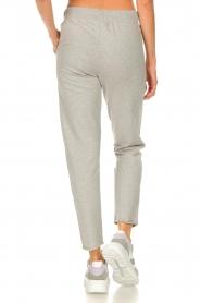 Blaumax |  Sweatpants Queens | grey  | Picture 6