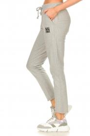 Blaumax |  Sweatpants Queens | grey  | Picture 5