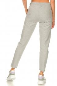 Blaumax |  Sweatpants Queens | grey  | Picture 7