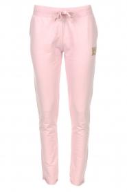 Blaumax |  Sweatpants Queens | pink  | Picture 1