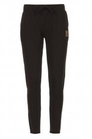 Blaumax |  Sweatpants Queens | black  | Picture 1