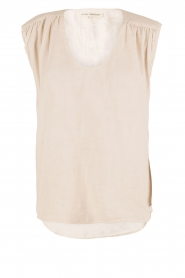 Top Hille | nude