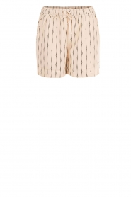 Ruby Tuesday   Short Lois   multi    Afbeelding 1