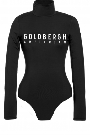 Goldbergh | Body Mully | black  | Picture 1