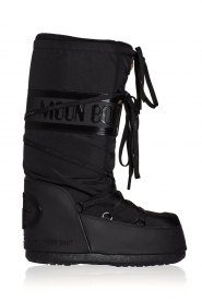Goldbergh | Moontboots Amanda | black  | Picture 1