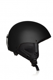 Goldbergh | Ski helmet Bold | black  | Picture 1