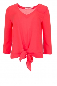 Top Marly | roze