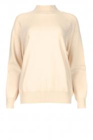 Ibana |  Sweater Taja | natural  | Picture 1