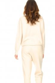Ibana |  Sweater Taja | natural  | Picture 7