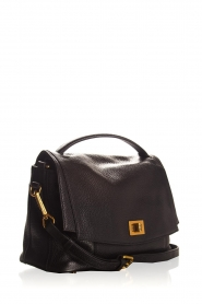 Smaak Amsterdam |  Handbag Ida | black  | Picture 3
