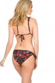 Hipanema |  Triangle bikini Madly | black  | Picture 6