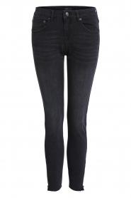 Set |  Skinny jeans Lola | black   | Picture 1