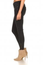 Set |  Skinny jeans Lola | black   | Picture 5