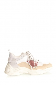 IRO |  Chunky sneakers Curve Runner | natural  | Picture 1
