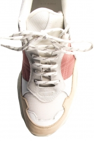 IRO |  Chunky sneakers Curve Runner | natural  | Picture 6