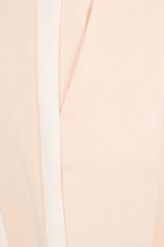 Aaiko | Pantalon Sarene | lichtroze  | Afbeelding 6
