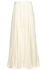 Hipanema | Skirt Helena | white  | Picture 1