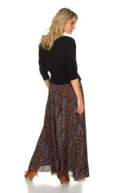 Hipanema | Skirt Helena | black  | Picture 5