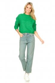 Lois Jeans    Straight fit jeans Dana   blue    Picture 3