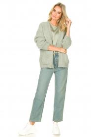Lois Jeans    Straight fit jeans Dana   blue    Picture 2