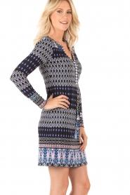 Dress Fayette | multi