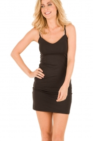 Dress Billie | black