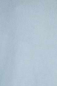 Set   Gebreide trui May   blauw    Afbeelding 6