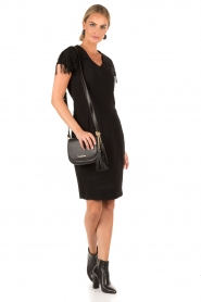 Dress Rylan | black