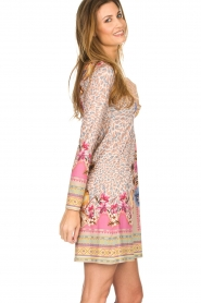 Hale Bob |  Dress Lucy| nude  | Picture 5