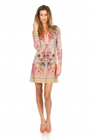 Hale Bob |  Dress Lucy| nude  | Picture 3