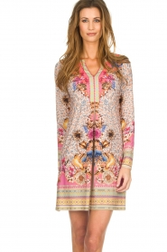 Hale Bob |  Dress Lucy| nude  | Picture 2