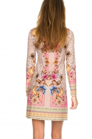 Hale Bob |  Dress Lucy| nude  | Picture 6