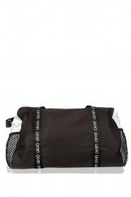 Liu Jo | Travel bag Torre | black  | Picture 5