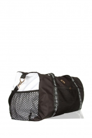 Liu Jo | Travel bag Torre | black  | Picture 4