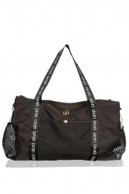 Liu Jo | Travel bag Torre | black  | Picture 3