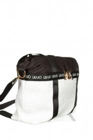 Liu Jo | Shopper Enzo | white  | Picture 3