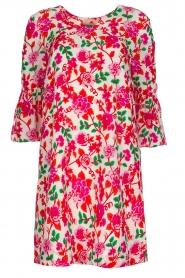 Essentiel Antwerp |  Dress Pink | pink  | Picture 1
