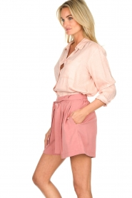 Knit-ted | Short Gigi | pink  | Picture 4