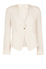 Blazer Larissa | off-white