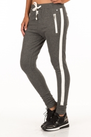 Sweatpants Telma | grey
